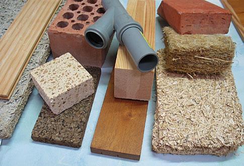 Irura materiales de construcción